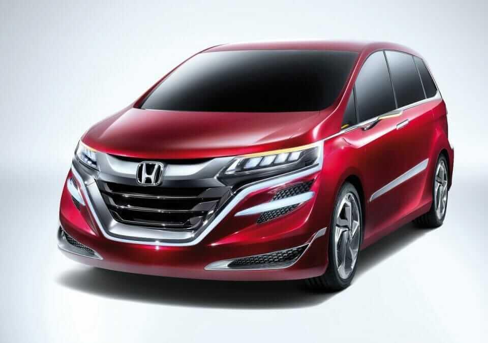 Honda-M_Concept_2014_01