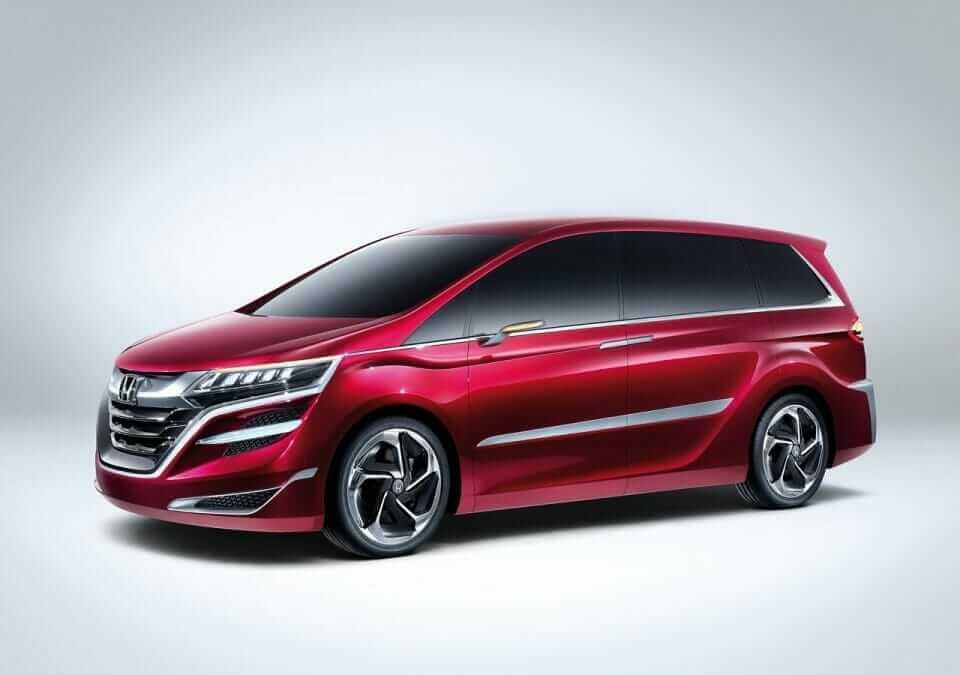 Honda-M_Concept_2014_02