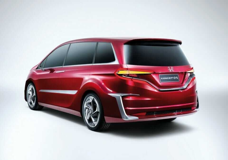 Honda-M_Concept_2014_04