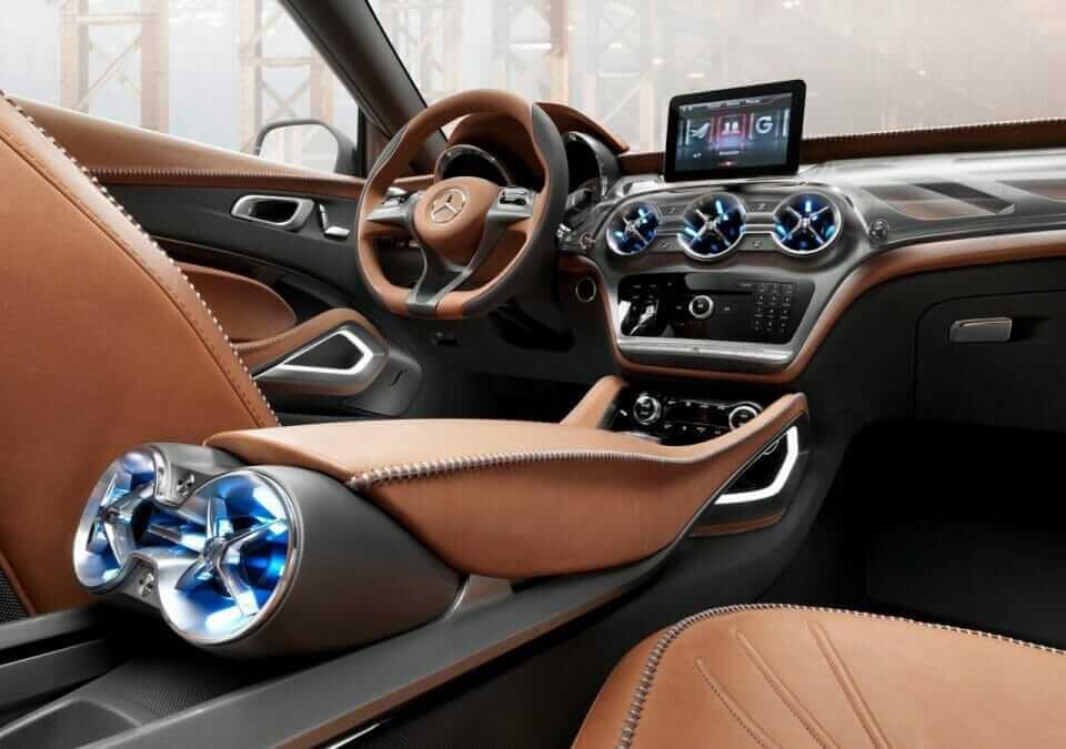 Mercedes-Benz-GLA_Concept_2013_03