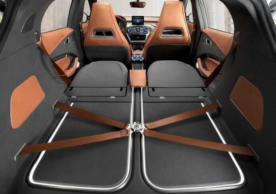 Mercedes-Benz-GLA_Concept_2013_05