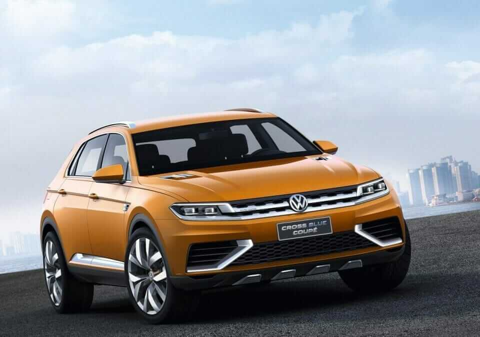 Volkswagen-CrossBlue_Coupe_Concept_2013_01