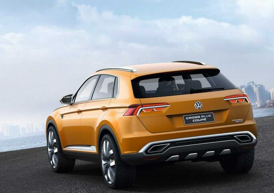 Volkswagen-CrossBlue_Coupe_Concept_2013_03