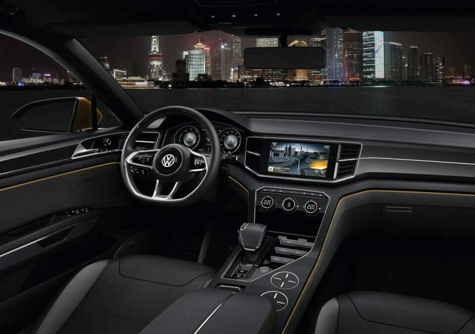 Volkswagen-CrossBlue_Coupe_Concept_2013_05