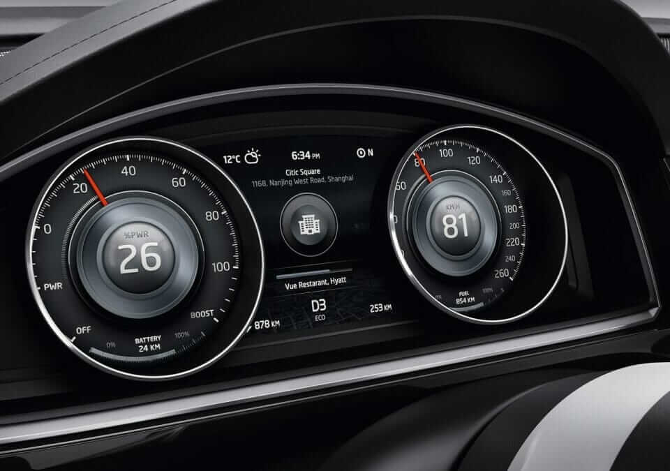 Volkswagen-CrossBlue_Coupe_Concept_2013_06