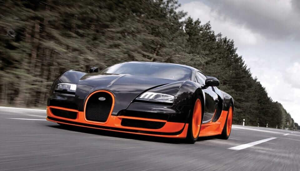 bugatti-veyron-super-sport-xl
