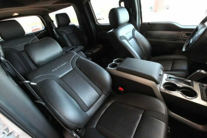 Hennessey_VelociRaptor_SUV_05