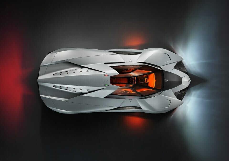 Lamborghini-Egoista_Concept_2013_1280x960_wallpaper_07