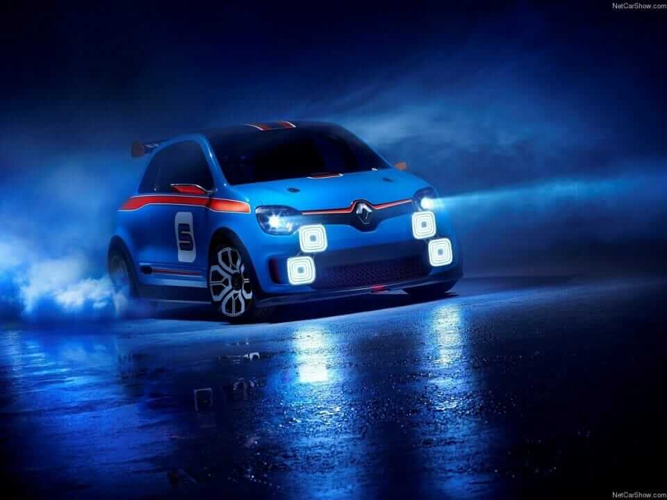 Renault-Twin-Run_Concept_2013_01