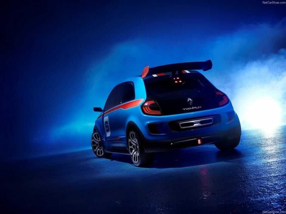 Renault-Twin-Run_Concept_2013_02