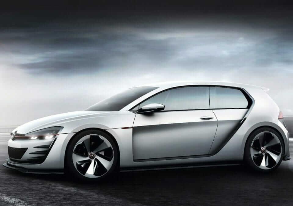 Volkswagen-Design_Vision_GTI_Concept_02