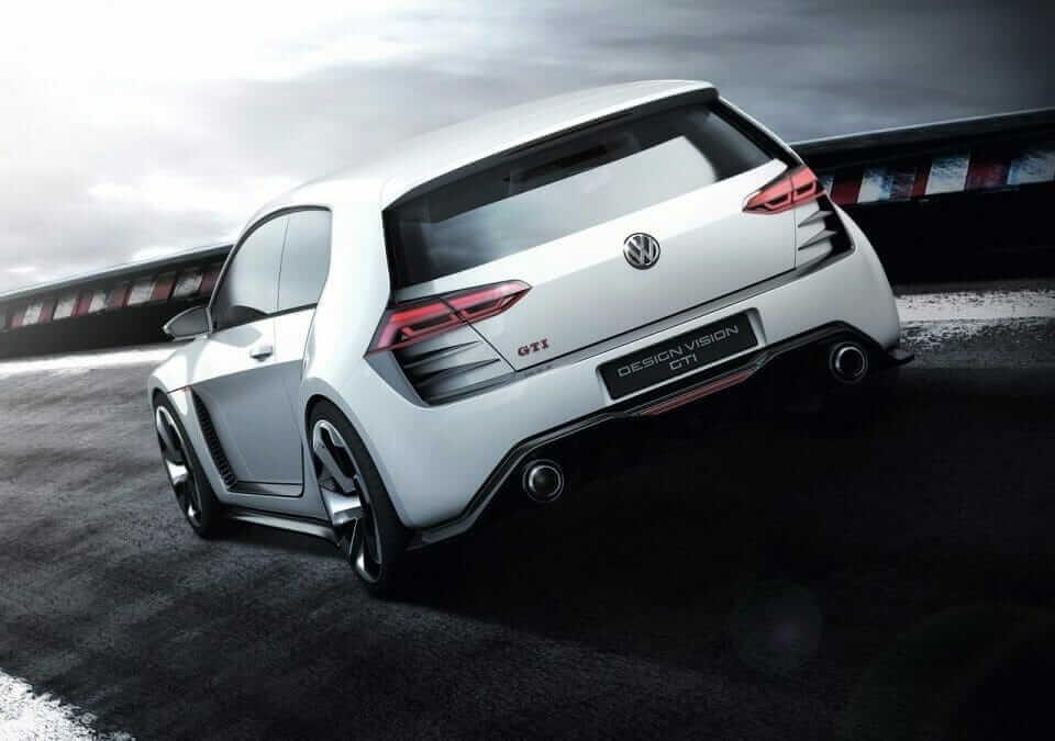 Volkswagen-Design_Vision_GTI_Concept_03