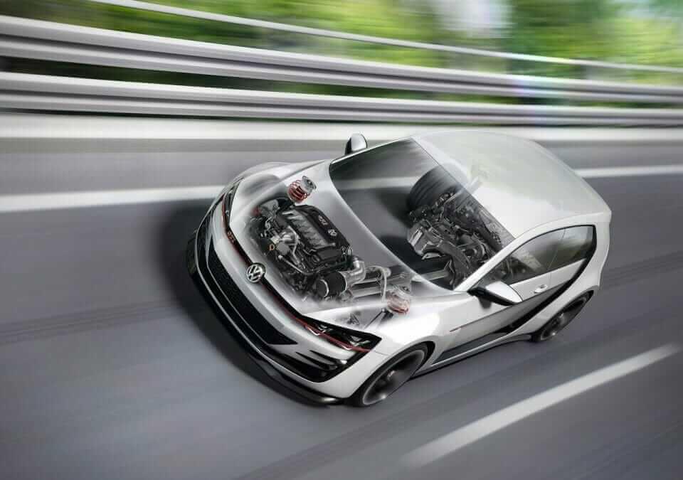 Volkswagen-Design_Vision_GTI_Concept_06
