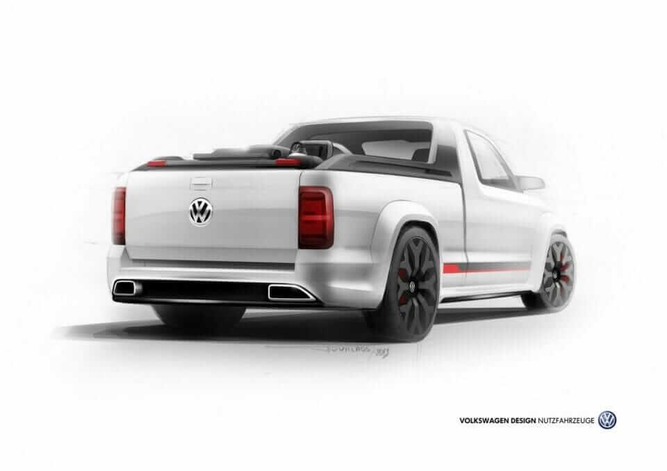 Volkswagen_amarok_ute_03