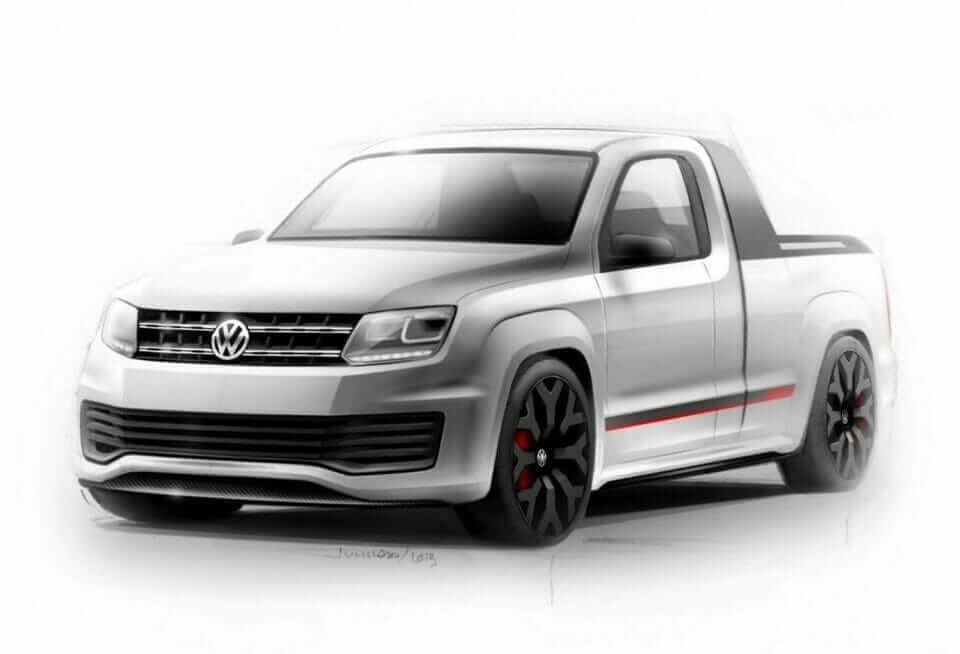 Volkswagen_amarok_ute_05