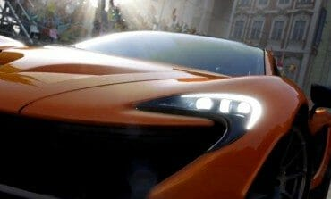 Forza 5 Could be a Launch Title For The XBOX ONE
