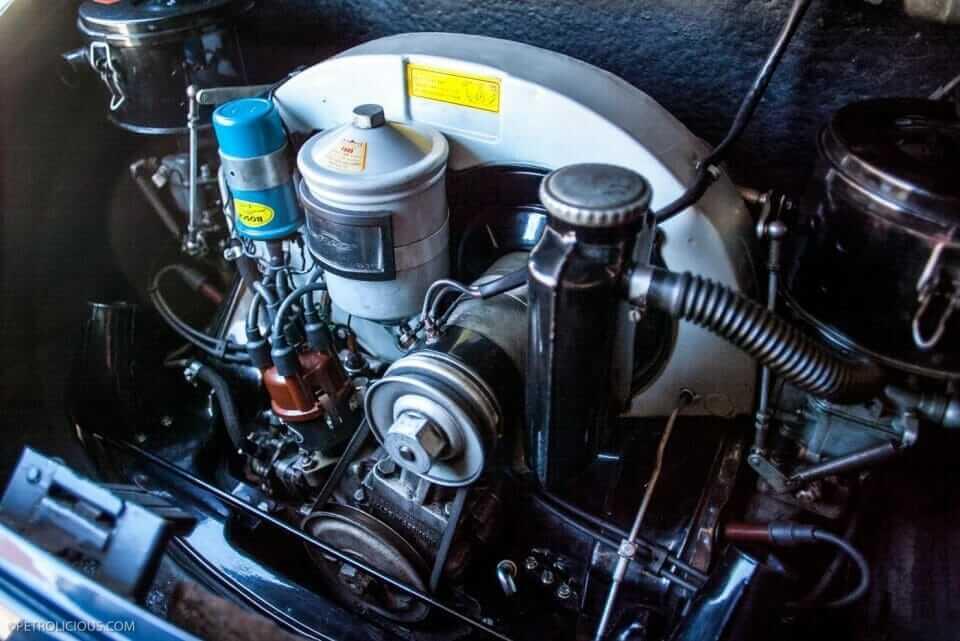 1964-porsche-356-08
