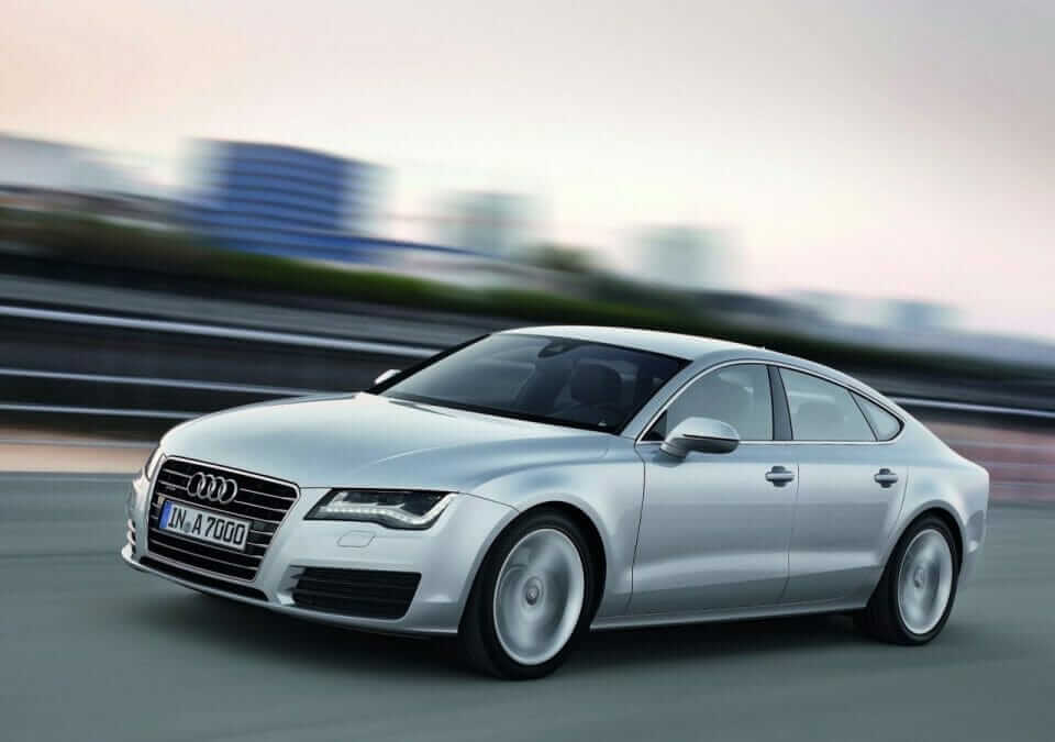Audi-A7_Sportback_2011