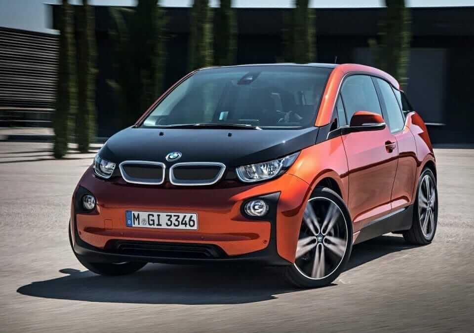 BMW-i3_2014_001