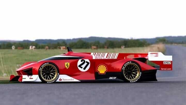 Ferrari_Leman_concept_02