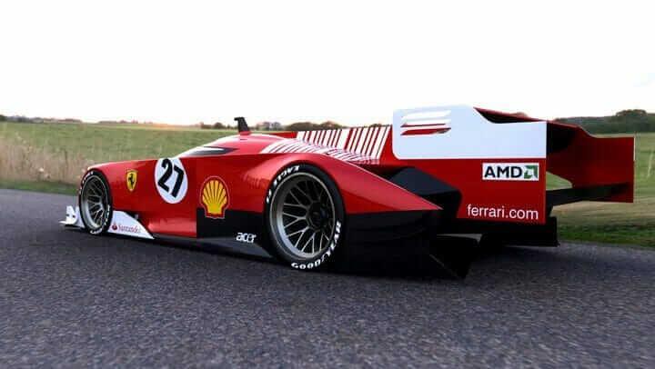 Ferrari_Leman_concept_03