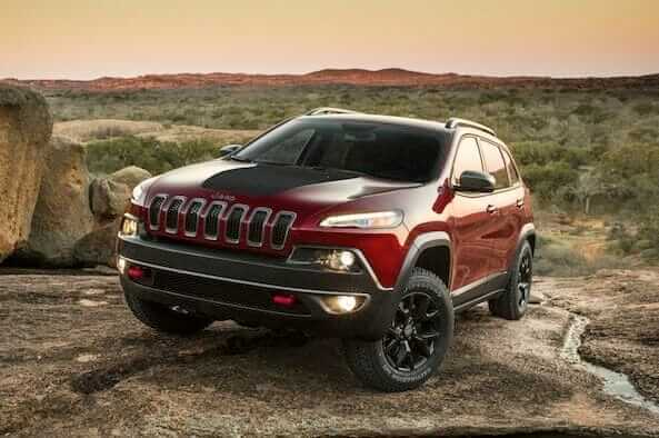 Jeep-Grand-Cherokee-SRT_01