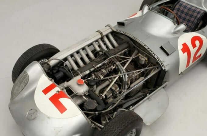 Mercedes-Race-Car-3