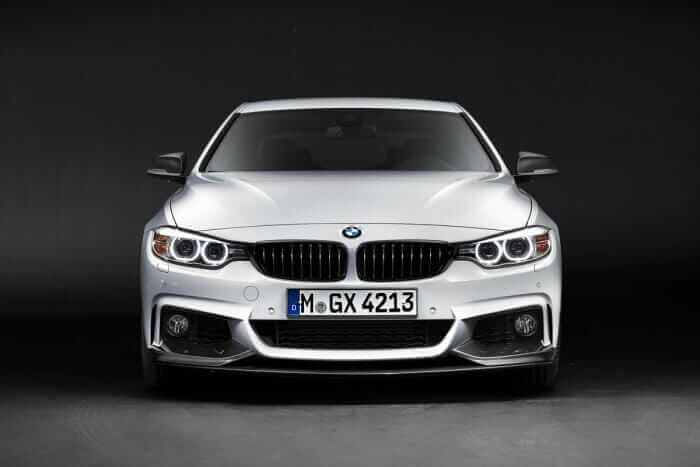 bmw-4-series-coupe-m-performance-kit-1