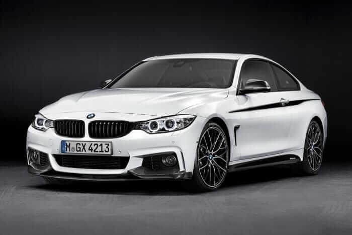 bmw-4-series-coupe-m-performance-kit-3