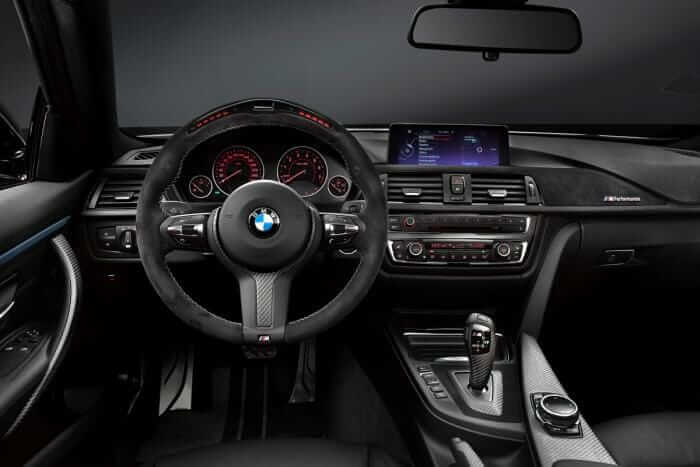 bmw-4-series-coupe-m-performance-kit-6