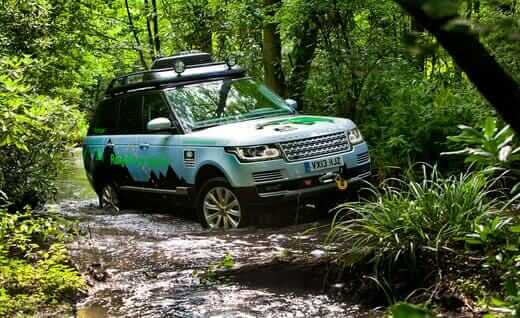 2014-land-rover-range-rover-hybrid-photo-532544-s-520x318