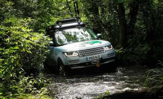 2014-land-rover-range-rover-hybrid-photo-532552-s-520x318