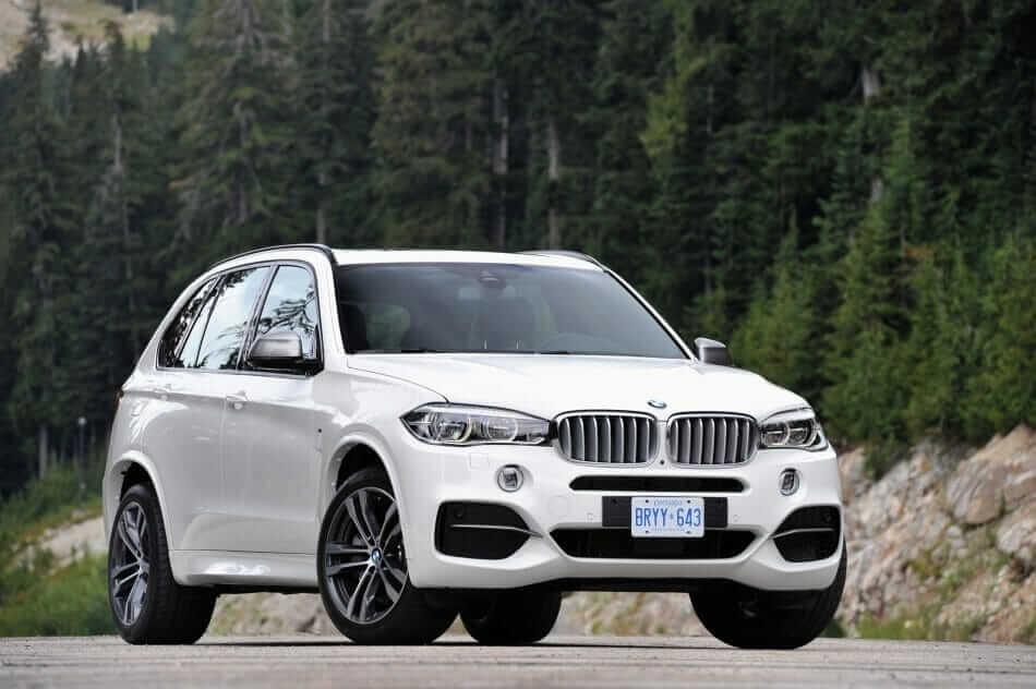 BMW_X5_M50d_06