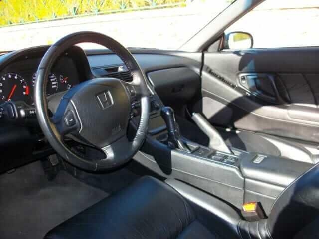 Honda_NSX_02