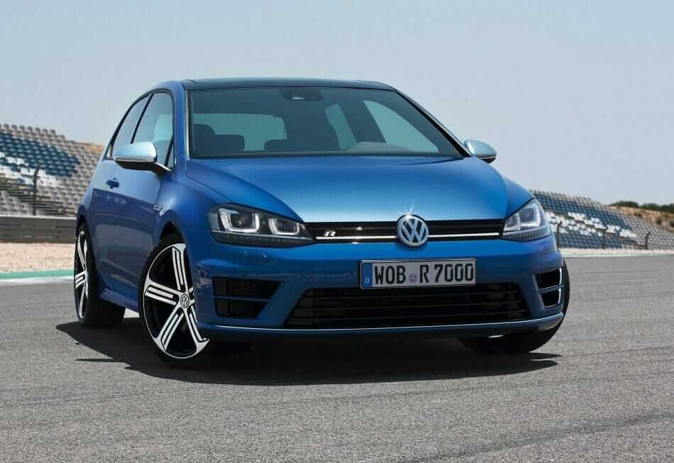 Volkswagen-Golf_R_2014_01