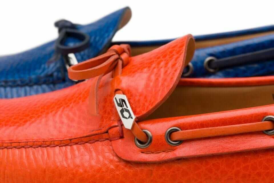 lamborghini car shoe -5
