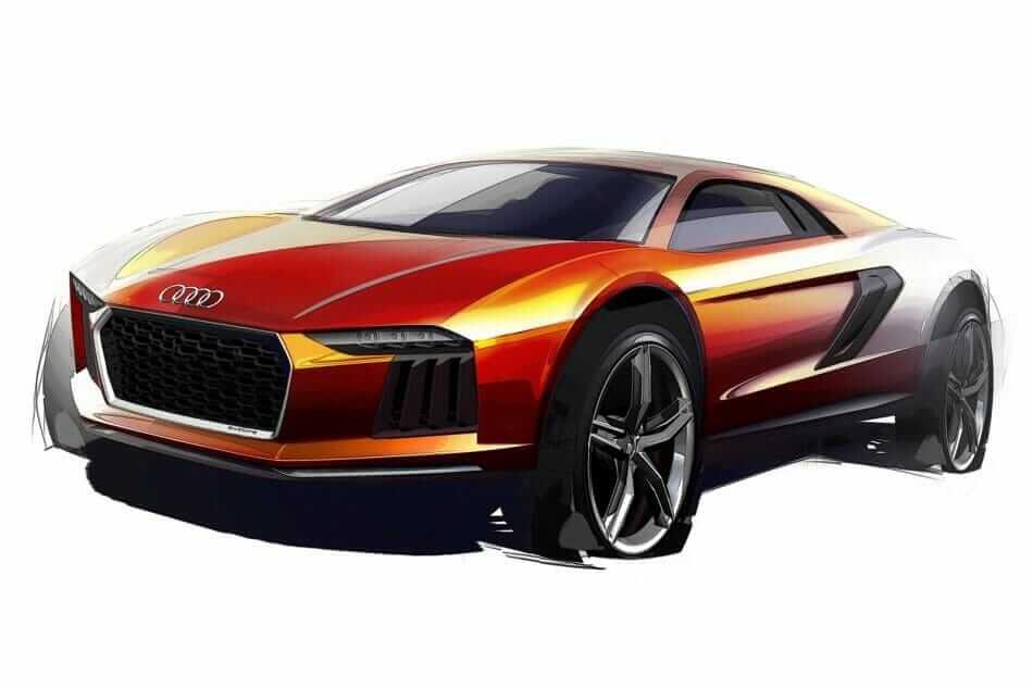 Audi-Nanuk-Quattro-Concept-10[2]