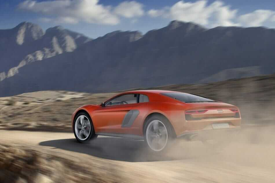 Audi-Nanuk-Quattro-Concept-6[2]