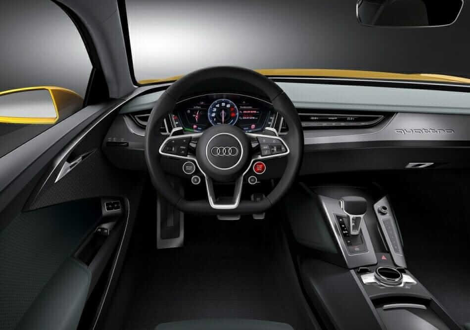 Audi-Sport_quattro_Concept_2013_1280x960_wallpaper_05