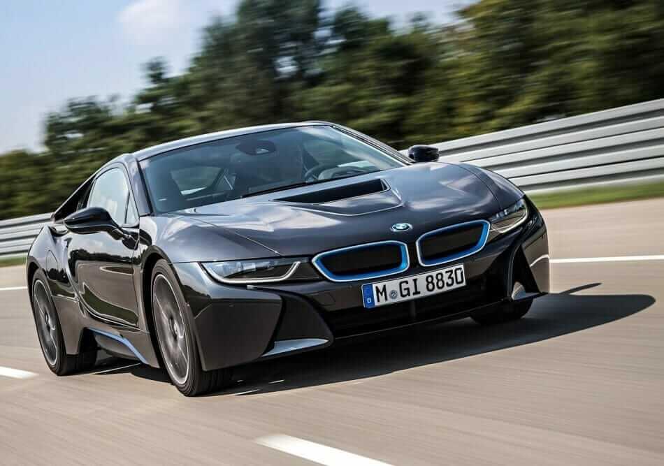 BMW-i8_05
