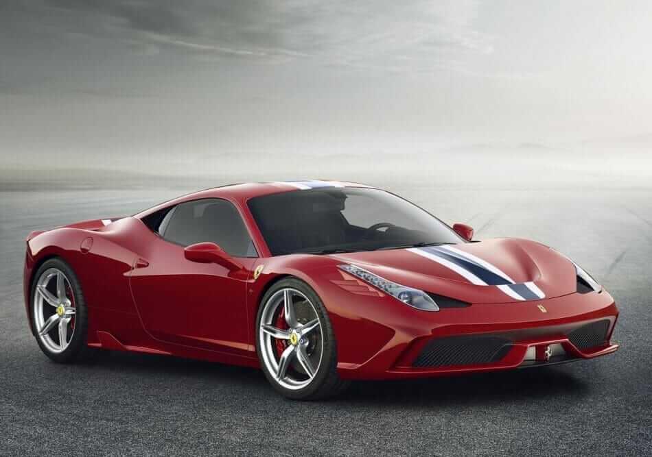 Ferrari 458 Speciale_04