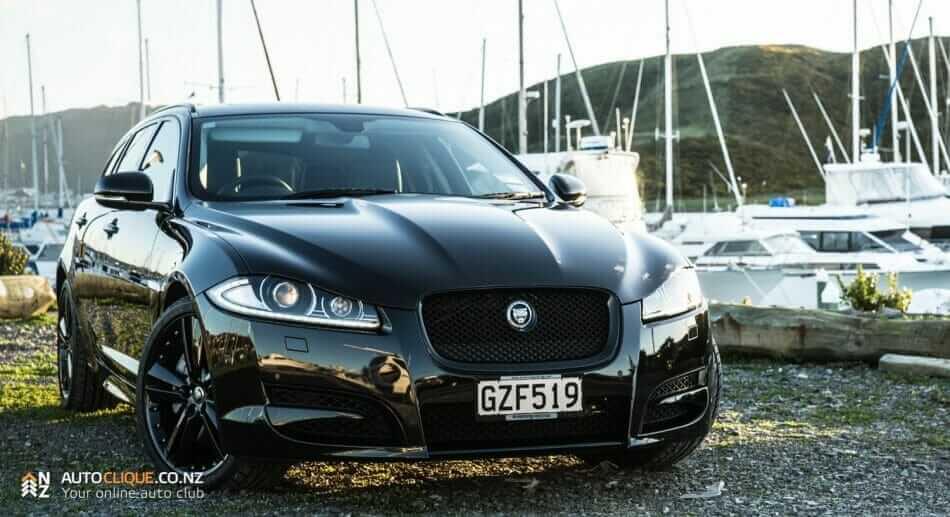 Jaguar_XF_S SportBrake_21