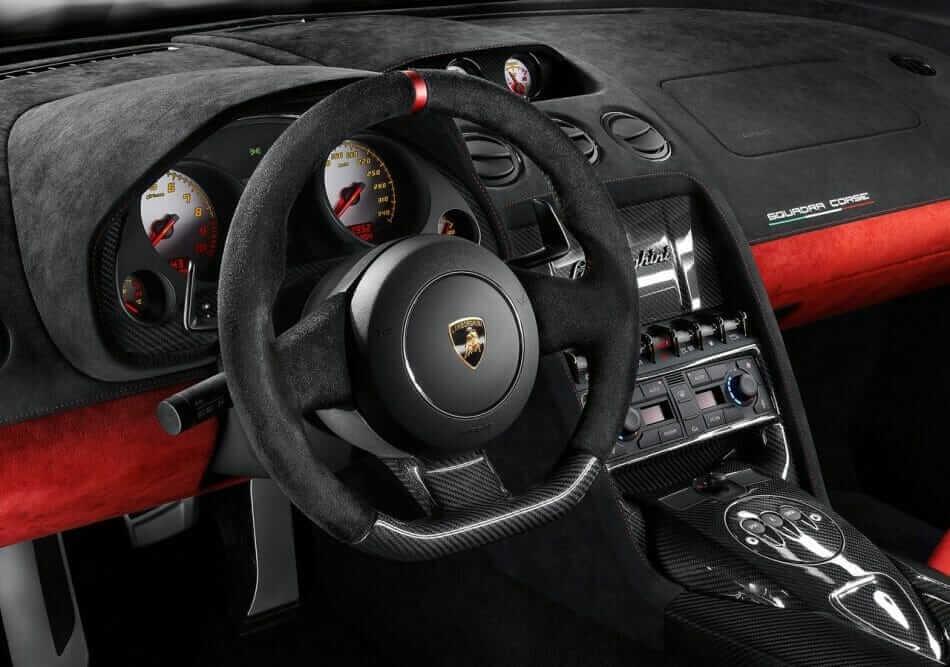 Lamborghini-Gallardo_LP570-4_Squadra_Corse_2014_01