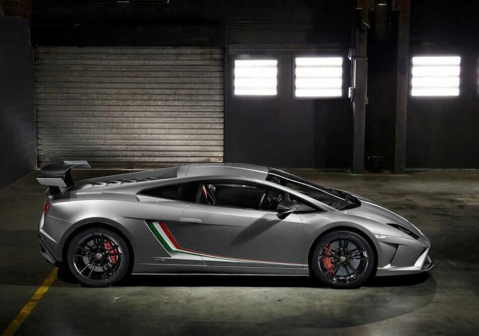 Lamborghini-Gallardo_LP570-4_Squadra_Corse_2014_03
