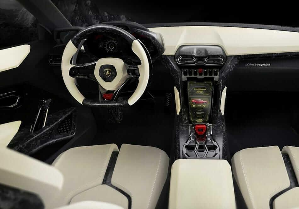 Lamborghini-Urus_Concept_01
