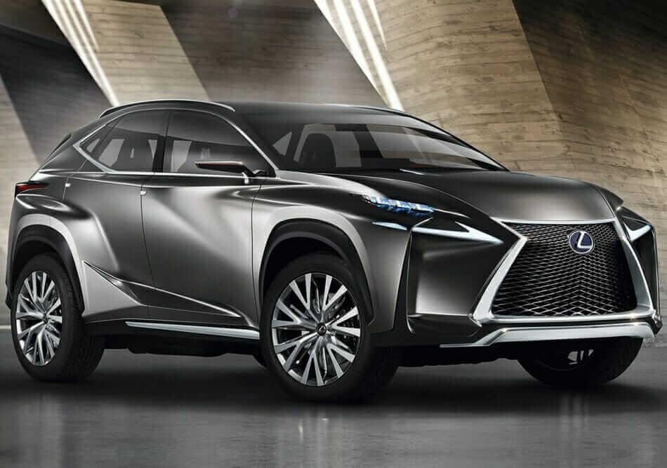 Lexus-LF-NX_Concept_2013_01