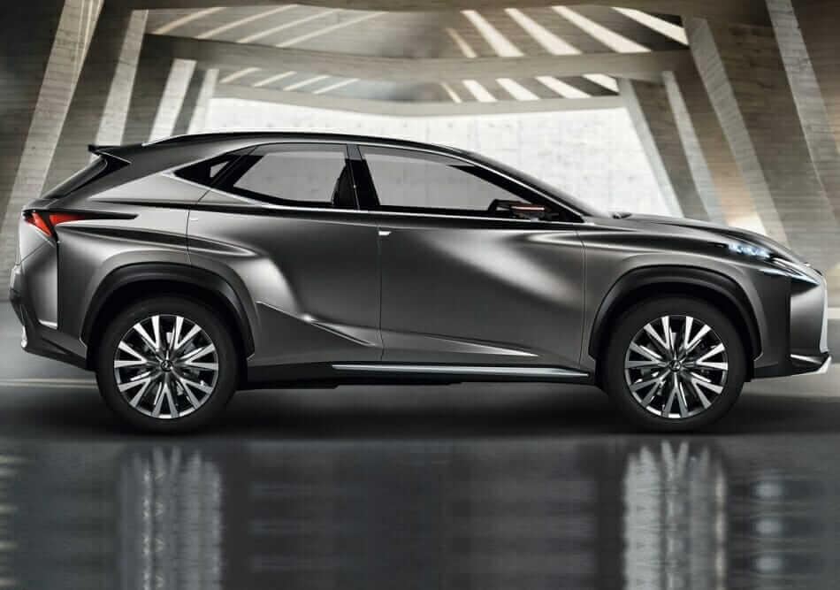 Lexus-LF-NX_Concept_2013_02