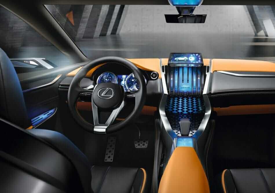Lexus-LF-NX_Concept_2013_05
