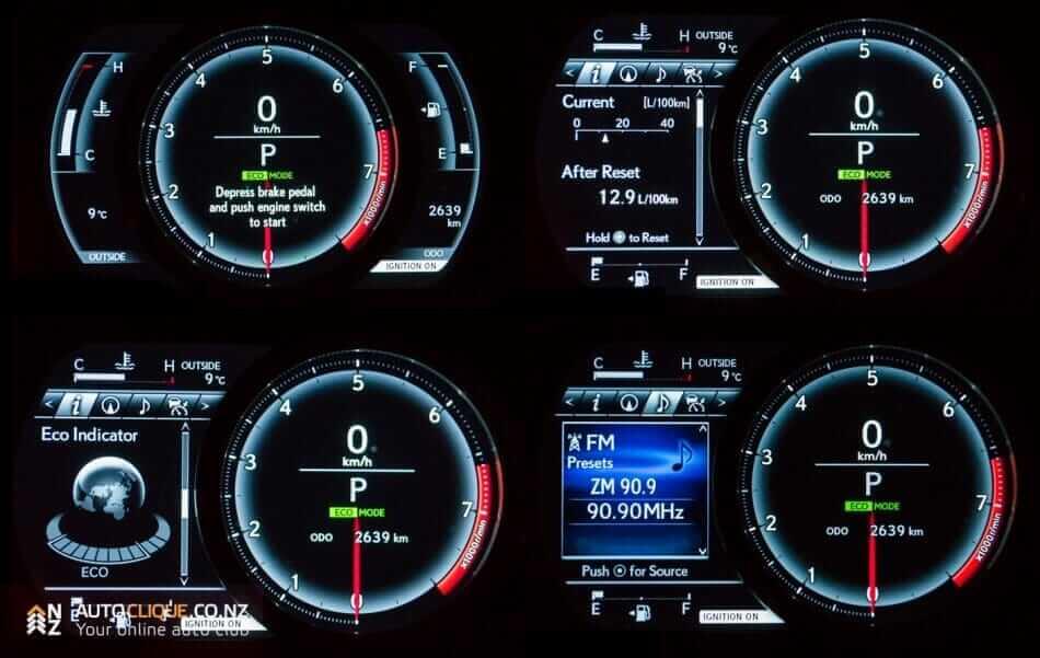 Lexus_IS350 _F-Sport_019