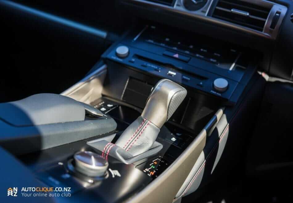 Lexus_IS350 _F-Sport_020